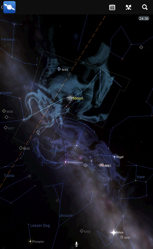 StarChart_screen